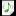 Mimetypes Audio X Scpls Icon 16x16 png