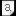 Mimetypes Font Bitmap Icon 16x16 png
