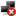 Status Network Offline Icon 16x16 png