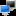 Status Network Transmit Icon 16x16 png