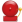 Actions Bell Icon 22x22 png