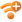 Actions Internet Radio New Icon 22x22 png