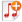 Actions Playlist Automatic New Icon 22x22 png