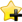 Actions Stock Add Bookmark Icon 22x22 png
