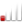 Apps Blocks Gnome Netstatus 0 24 Icon 22x22 png