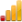 Apps Blocks Gnome Netstatus 75 100 Icon 22x22 png