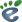 Apps Epiphany Browser Icon 22x22 png