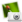 Apps F Spot Icon 22x22 png