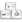Apps Gswitchit Applet Icon 22x22 png