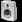 Apps Rhythmbox Icon 22x22 png