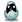 Apps Songbirdicon Icon 22x22 png