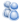 Apps Stock Contact List Icon 22x22 png