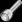 Apps Strigi Icon 22x22 png