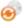 Apps Synaptic Icon 22x22 png