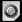 Mimetypes Application Pkcs7 Mime Icon 22x22 png