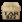 Mimetypes Application X Bzip Icon 22x22 png