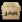 Mimetypes Application X Jar Icon 22x22 png