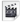 Mimetypes Application X Mplayer2 Icon 22x22 png