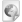 Mimetypes Application X Mswinurl Icon 22x22 png