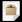 Mimetypes Application X PAK Icon 22x22 png