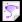 Mimetypes Application X TGIF Icon 22x22 png