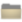 Status Manilla Gnome FS Directory Visiting Icon 22x22 png