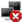Status Network Offline Icon 22x22 png