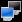 Status Network Transmit Icon 22x22 png