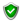 Status Security High Icon 22x22 png