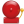 Actions Bell Icon 24x24 png