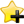 Actions Bookmark Add Icon 24x24 png