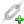 Actions Insert Link Icon 24x24 png