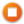 Actions Media Playback Stop Icon 24x24 png