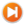 Actions Media Skip Forward Icon 24x24 png