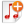 Actions Playlist Automatic New Icon 24x24 png