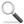 Actions System Search Icon 24x24 png