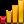 Apps Blocks Gnome Netstatus 75 100 Icon 24x24 png