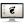 Apps Brightside Icon 24x24 png