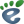 Apps Epiphany Browser Icon 24x24 png