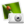 Apps F Spot Icon 24x24 png