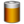 Apps Gpm Primary 080 Icon 24x24 png
