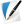 Apps Scribus Icon 24x24 png