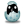 Apps Songbirdicon Icon 24x24 png