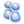 Apps Stock Contact List Icon 24x24 png