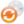 Apps Synaptic Icon 24x24 png
