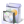 Apps Synaptic1 Icon 24x24 png
