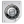 Mimetypes Application Pkcs7 Mime Icon 24x24 png