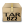 Mimetypes Application X Bzip Icon 24x24 png
