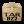Mimetypes Application X Bzip2 Icon 24x24 png