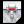 Mimetypes Application X Gzpostscript Icon 24x24 png